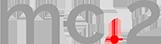 MC.2 Logo