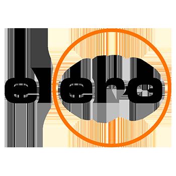 Elero Logo