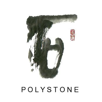 Polystone Logo