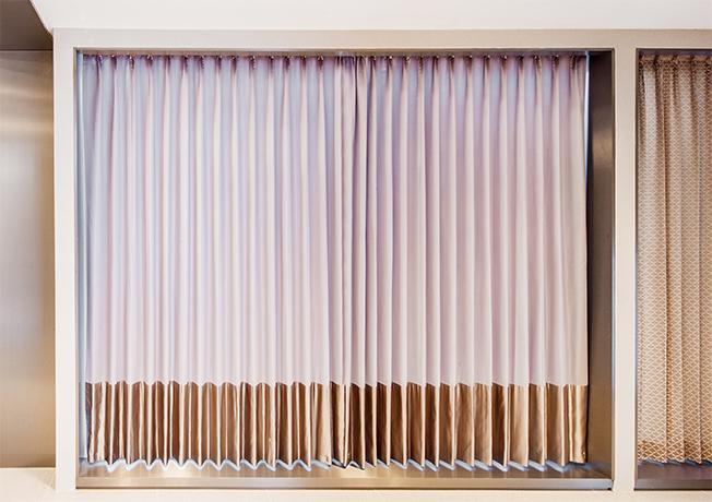 ALTEX-Curtains