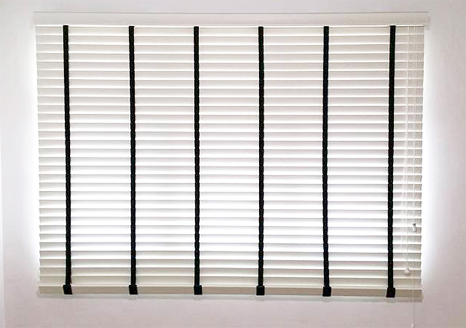 ALTEX-Venetian-Blinds