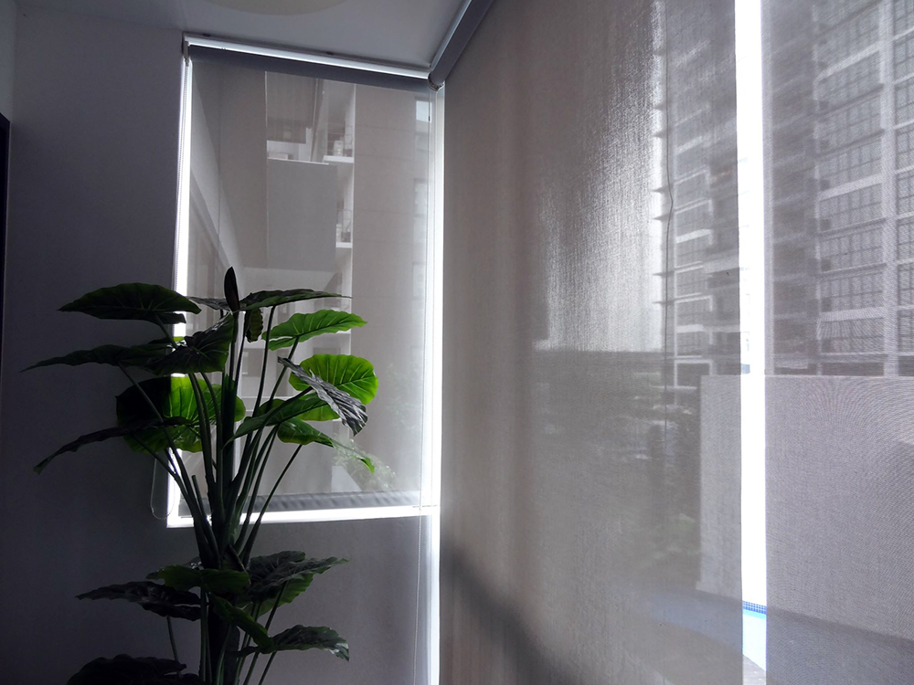 Outdoor Blinds Singapore The Outdoor Blinds Specialist In Singapore