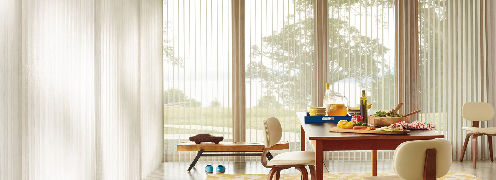 Vertical Blinds Singapore Shop All Your Vertical Blinds