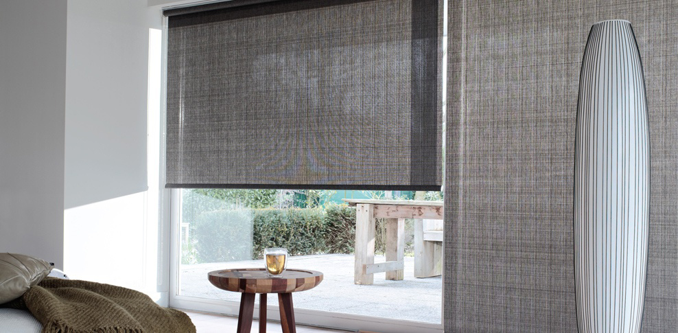 Roller Blinds Singapore Top Quality And Affordable