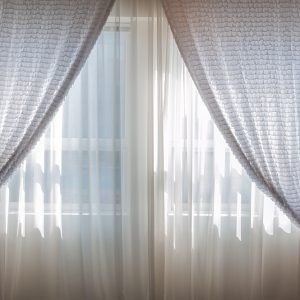 mc.2 day curtain creates privacy