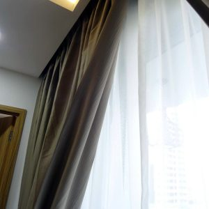 mc.2 day curtains decor