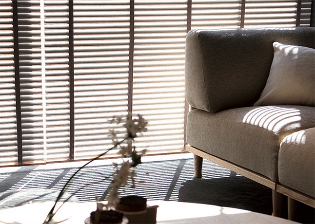 PVC-Leather-Venetian-Blinds