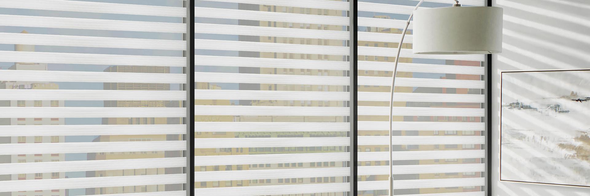 Rainbow Blinds Singapore