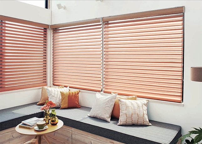 TOSO-Roller-Blinds