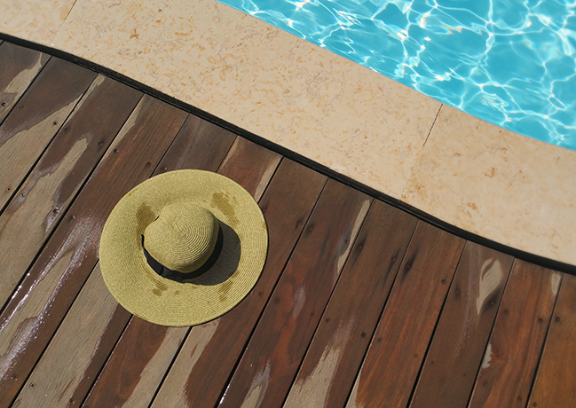 Wood-Couture-Timber-decking
