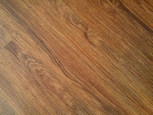 Wood-Couture-Vinyl-Flooring