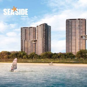 Seaside Residences