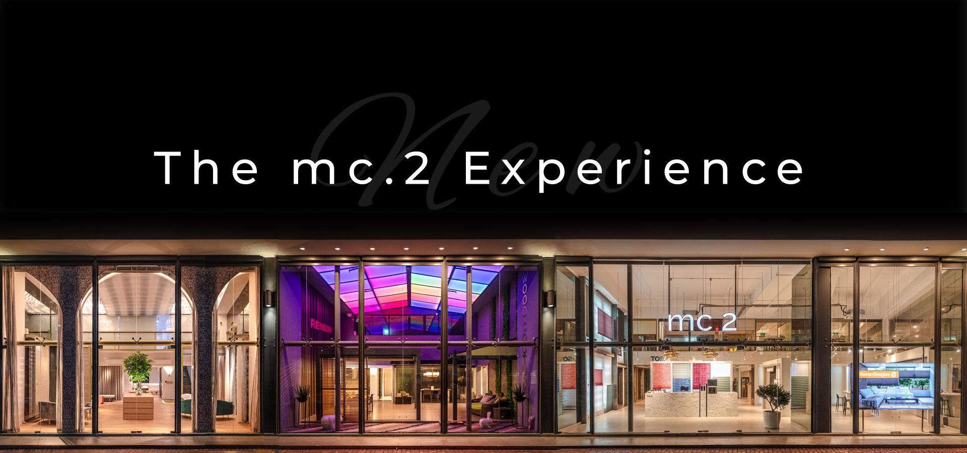 mc.2-Gallery